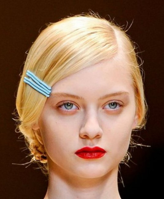 how-to-style-hair-accessories-bobby-pin-hairstyles-ways-to-wear-color-blue-creative-art-bun-part-eyelevel.jpg