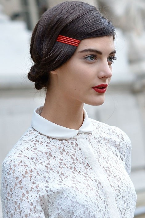 how-to-style-hair-accessories-bobby-pin-hairstyles-ways-to-wear-lowcignon-red.jpg