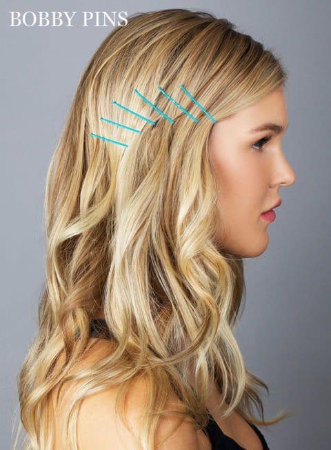 how-to-style-hair-accessories-bobby-pin-hairstyles-ways-to-wear-blue-row-blonde-wavy.jpg
