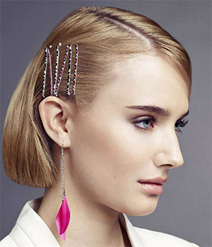 how-to-style-hair-accessories-bobby-pin-hairstyles-ways-to-wear-bob-multiple.jpg
