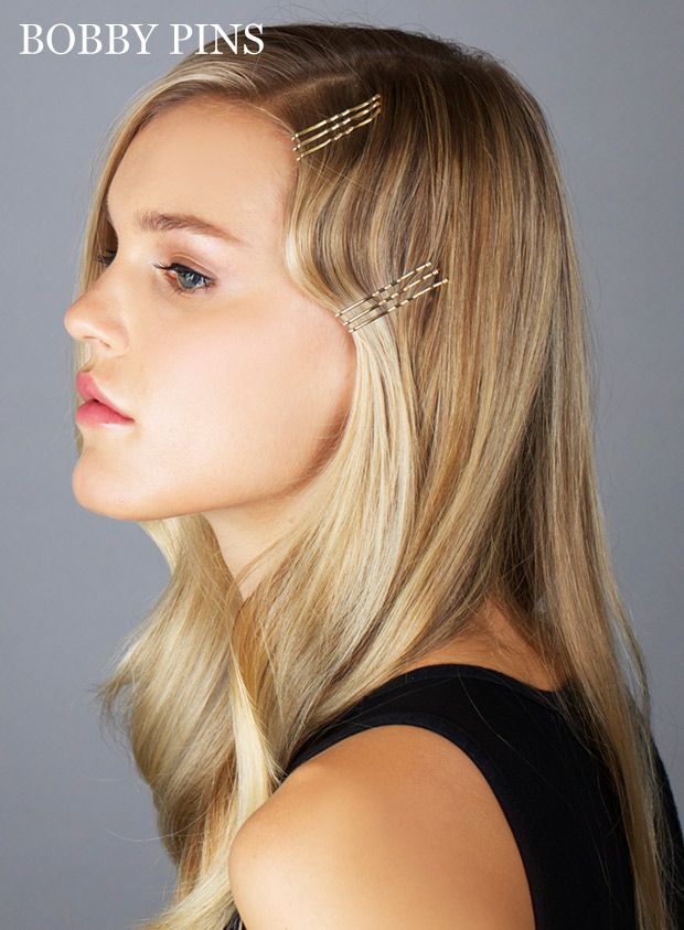 how-to-style-hair-accessories-bobby-pin-hairstyles-ways-to-wear-multiple.jpg