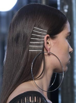 Bobby Pins Howtowear Fashion