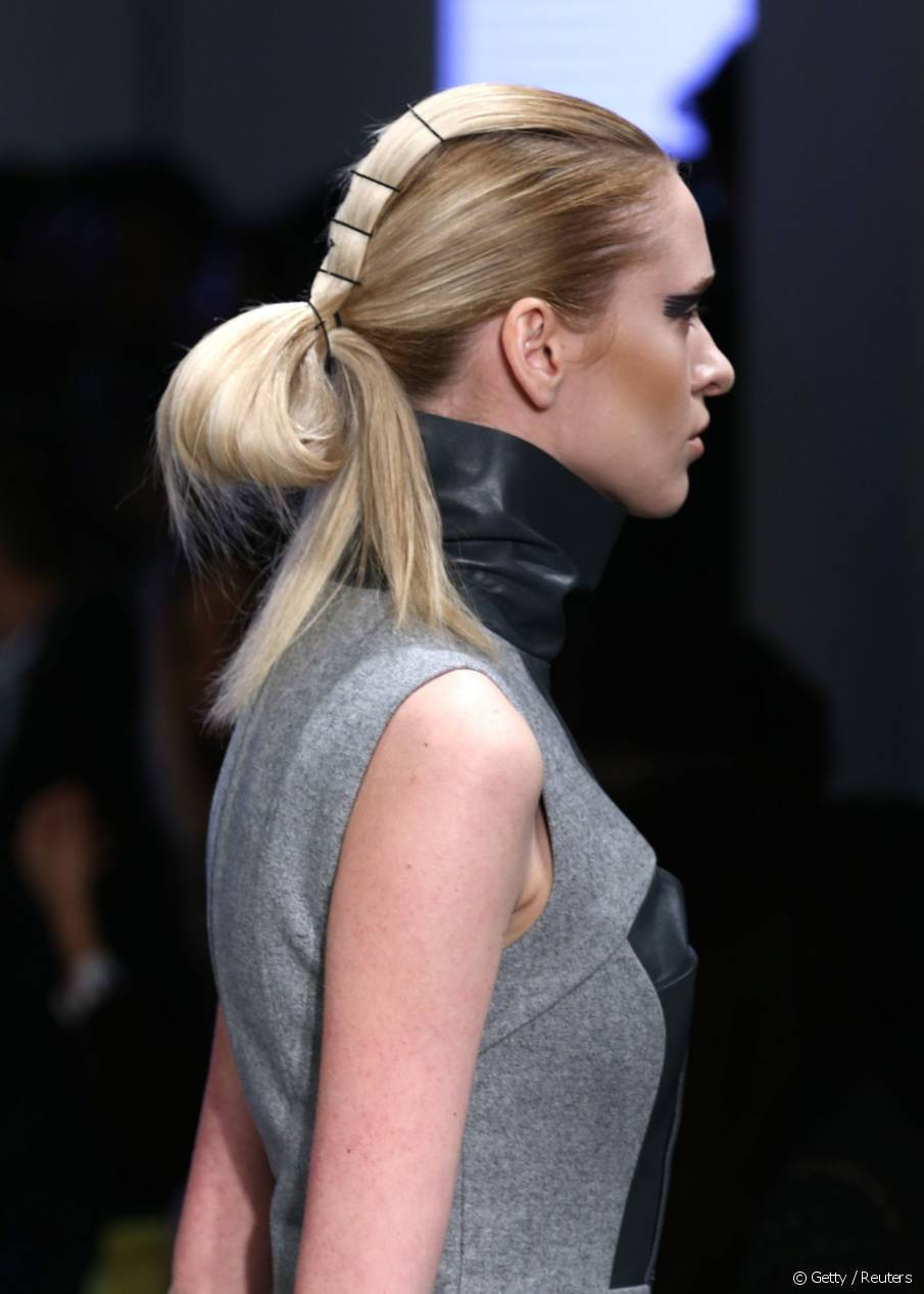 how-to-style-hair-accessories-bobby-pin-hairstyles-ways-to-wear-big-bun-mohawk-row.jpg