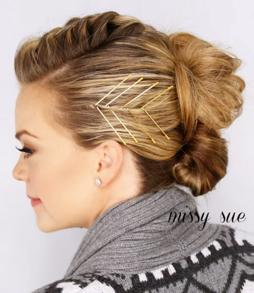 how-to-style-hair-accessories-bobby-pin-hairstyles-ways-to-wear-art-bun-messy.jpg