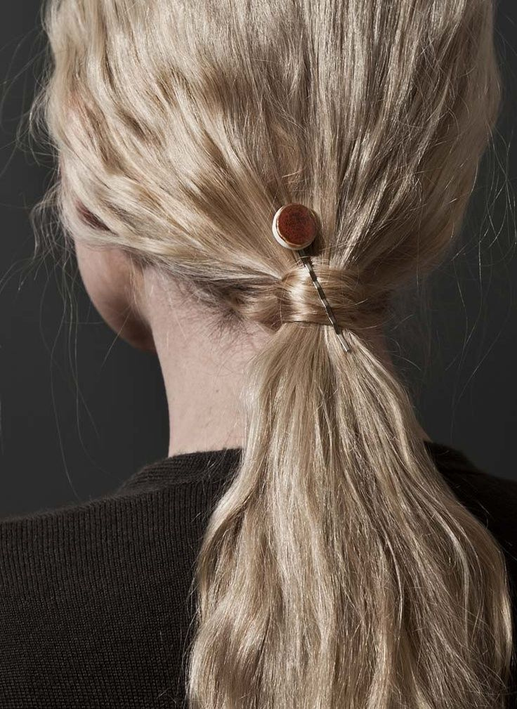 how-to-style-hair-accessories-bobby-pin-hairstyles-ways-to-wear-ponytail-crimped.jpg