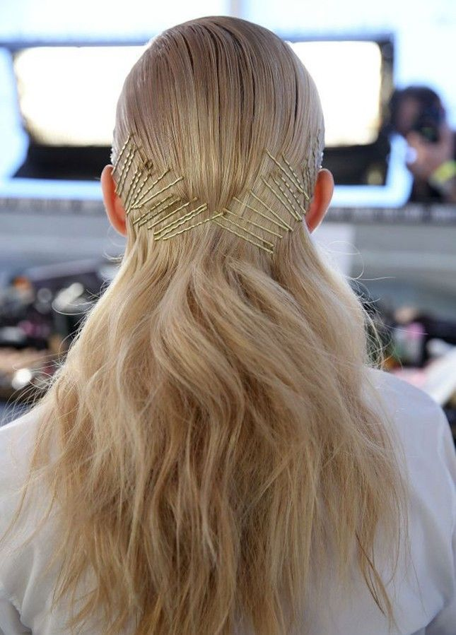 how-to-style-hair-accessories-bobby-pin-hairstyles-ways-to-wear-sleek-back-multiple.jpg