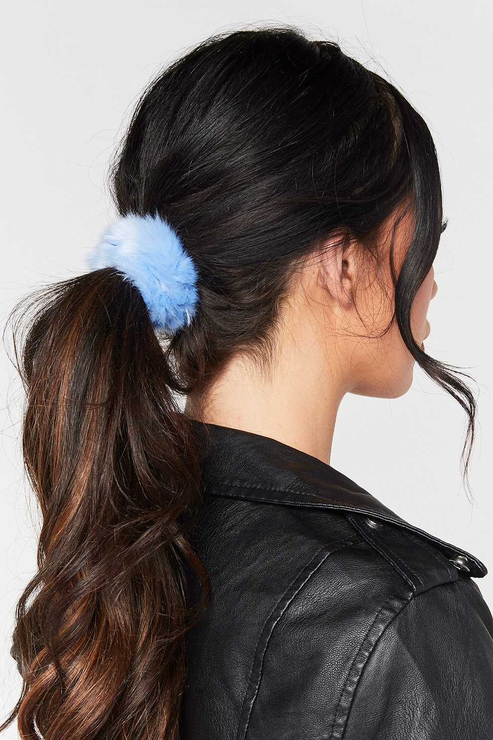 how-to-style-hair-accessories-scrunchies-hairstyles-ways-to-wear-ponytail-blue-fuzzy-low.jpg