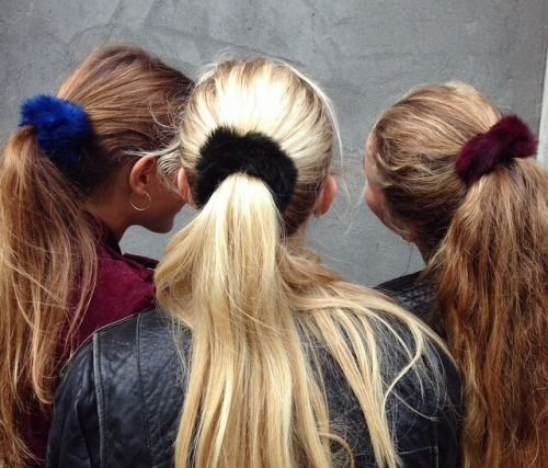 how-to-style-hair-accessories-scrunchies-hairstyles-ways-to-wear-ponytail-fuzzy.jpg