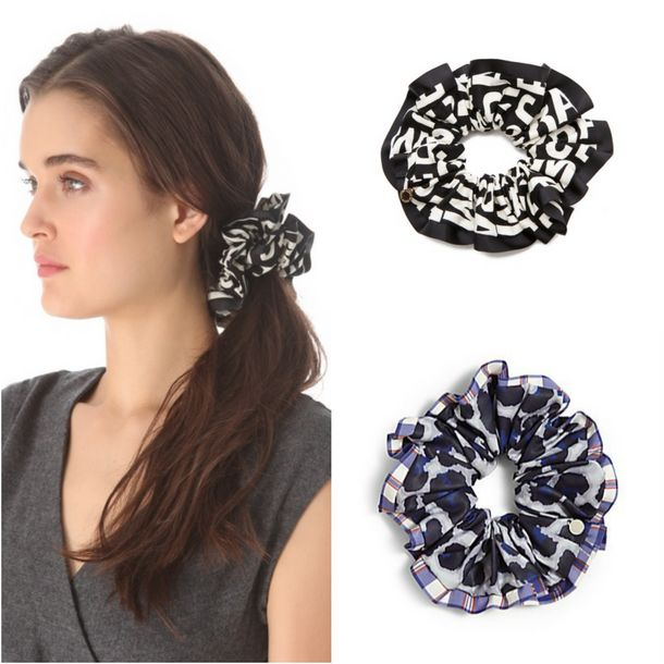 how-to-style-hair-accessories-scrunchies-hairstyles-ways-to-wear-ponytail-print.jpg