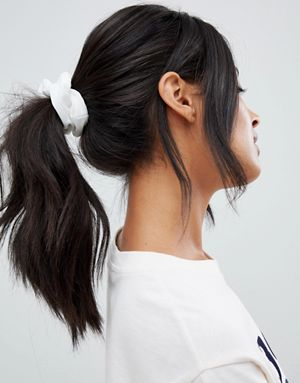 how-to-style-hair-accessories-scrunchies-hairstyles-ways-to-wear-ponytail-white.jpg