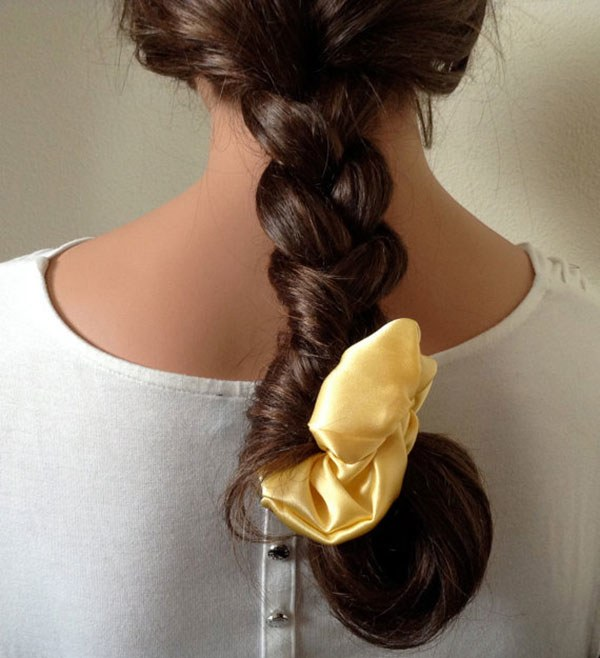 how-to-style-hair-accessories-scrunchies-hairstyles-ways-to-wear-ponytail-braid-yellow.jpg