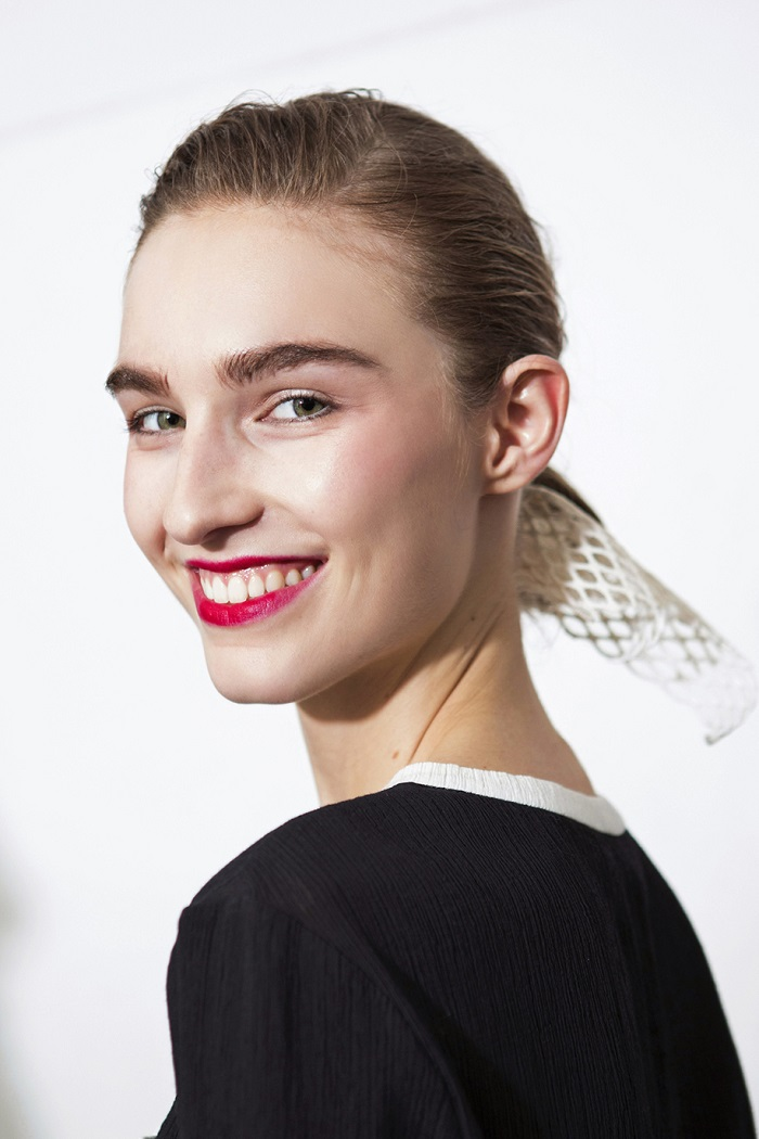 how-to-style-hair-accessories-scarf-scarves-bandana-silk-mesh-fabric-to-tie-off-bun-or-ponytail.jpg