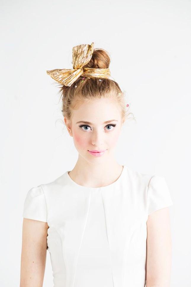 how-to-style-hair-accessories-scarf-scarves-bandana-silk-bun-bow.jpg