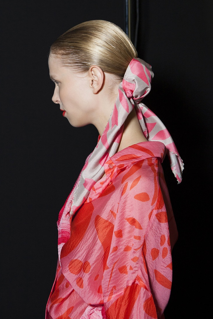 how-to-style-hair-accessories-scarf-scarves-bandana-silk-long-rectangular-scarf.jpg
