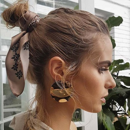how-to-style-hair-accessories-scarf-scarves-bandana-silk-topknot-hairscarf-jaclynhnitko.jpg