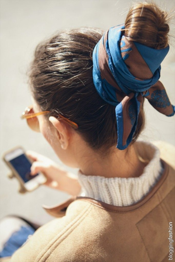 how-to-style-hair-accessories-scarf-scarves-bandana-silk-topknot-wrapped-tied.jpg