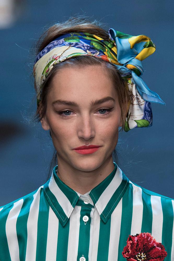 how-to-style-hair-accessories-scarf-scarves-bandana-silk-headband-bow.jpg