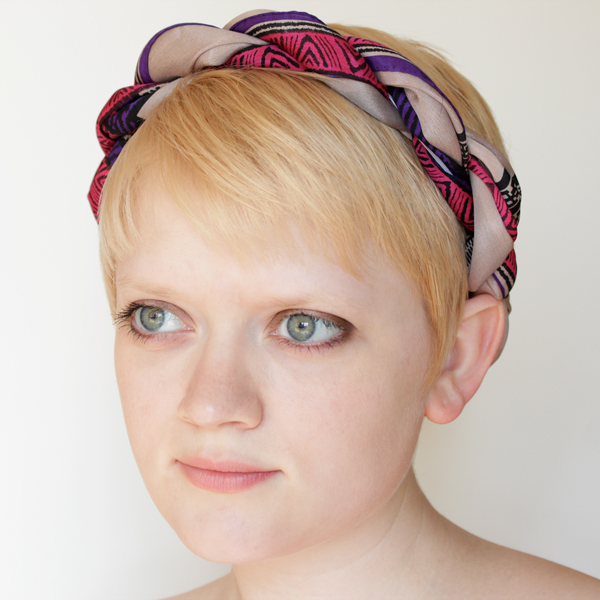 how-to-style-hair-accessories-scarf-scarves-bandana-silk-headband-twisted-rope-pixie-cut.jpg