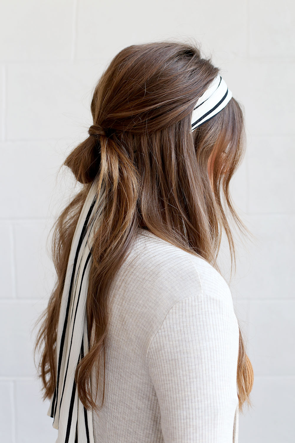 how-to-style-hair-accessories-scarf-scarves-bandana-silk-messy-halfup-tied.jpg