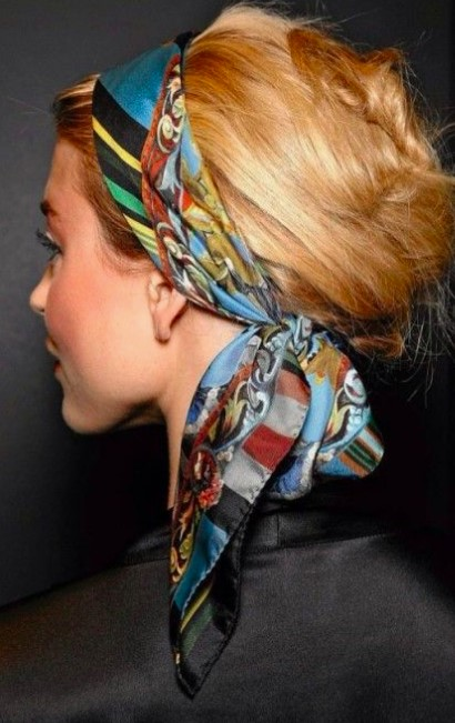 how-to-style-hair-accessories-scarf-scarves-bandana-silk-runway-head-french-twist-print-tied.jpg