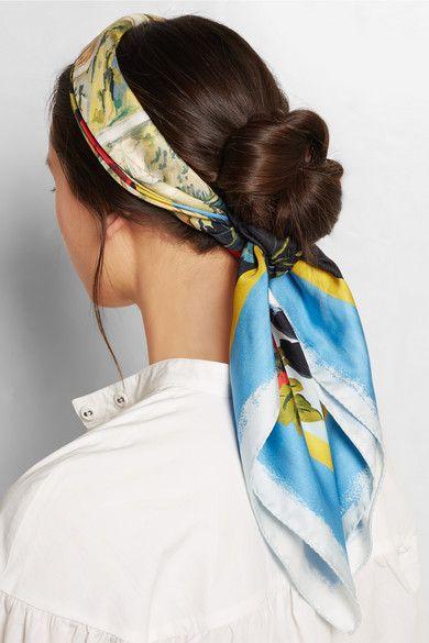 how-to-style-hair-accessories-scarf-scarves-bandana-silk-tied-headband-blue-bun-chic-cute-.jpg