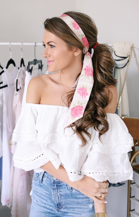 how-to-style-hair-accessories-scarf-scarves-bandana-silk-tied-ponytail-head.jpg