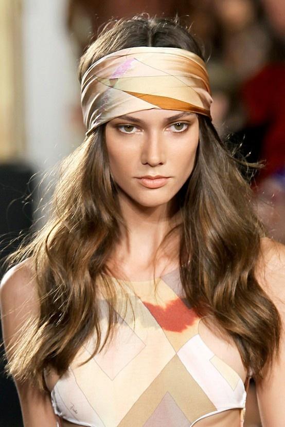 how-to-style-hair-accessories-scarf-scarves-bandana-silk-headband-wrap.jpg