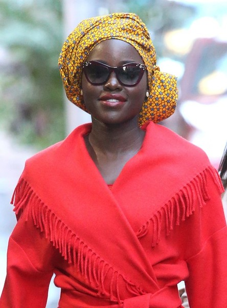 how-to-style-hair-accessories-scarf-scarves-bandana-silk-lupitanyong-summer-wrap-head-print-turban.jpg
