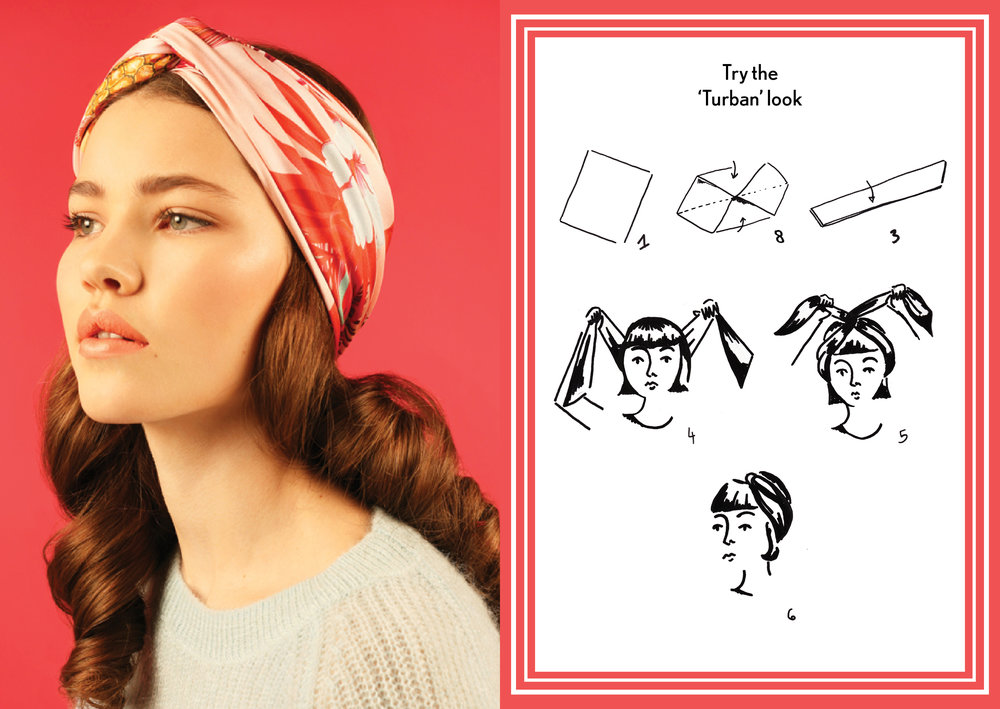 how-to-style-hair-accessories-scarf-scarves-bandana-silk-square-tied-headband.jpg