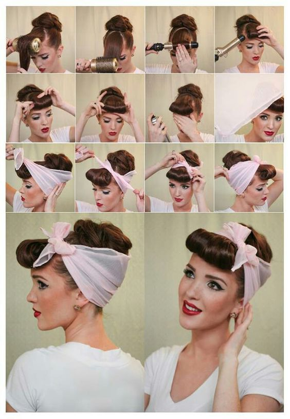 how-to-style-hair-accessories-scarf-scarves-bandana-silk-retro-vintage.jpg