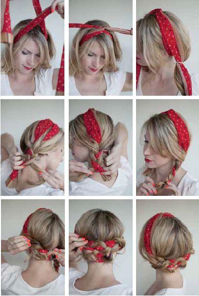 how-to-style-hair-accessories-scarf-scarves-bandana-silk-braid.jpg