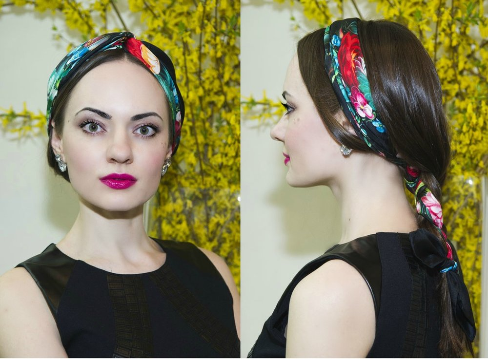 how-to-style-hair-accessories-scarf-scarves-bandana-silk-printed-headband-tied.jpg