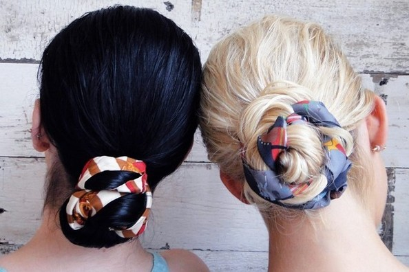 how-to-style-hair-accessories-scarf-scarves-bandana-silk-twist-bun-wrap.jpg