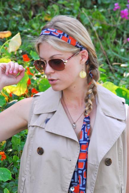 how-to-style-hair-accessories-scarf-scarves-bandana-silk-braided-headscarf.jpg