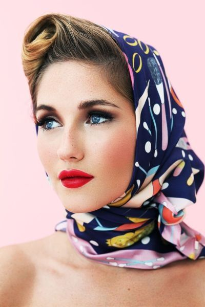 how-to-style-hair-accessories-scarf-scarves-bandana-silk-print-wrap-retro.jpg