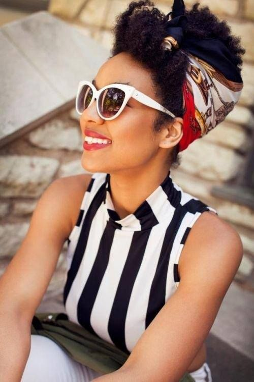 how-to-style-hair-accessories-scarf-scarves-bandana-silk-retro-vintage-stripes.jpg