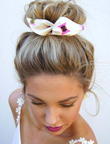 how-to-style-hair-accessories-scarf-scarves-bandana-silk-bun-big.jpg