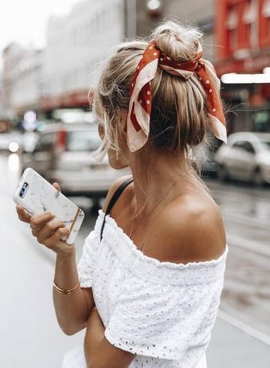 how-to-style-hair-accessories-scarf-scarves-bandana-silk-bun-streetstyle.jpg