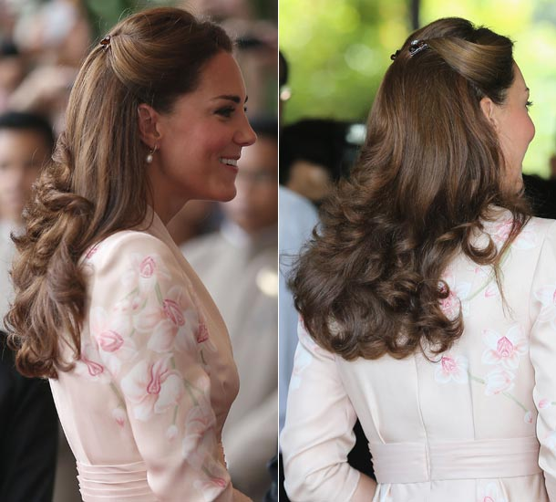 how-to-style-hair-accessories-claw-clips-butterfly-banana-mini-katemiddleton-side.jpg