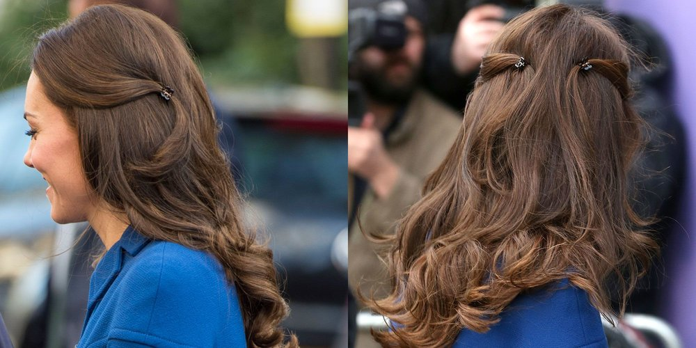 how-to-style-hair-accessories-claw-clips-butterfly-banana-mini-katemiddleton-side-twists.jpg