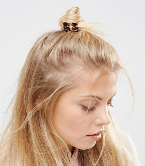 how-to-style-hair-accessories-claw-clips-butterfly-banana-mini-top-bun-knot-messy-everyday-easy.jpg