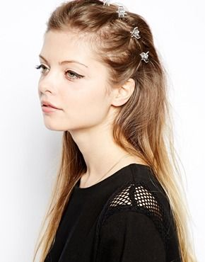 how-to-style-hair-accessories-claw-clips-butterfly-banana-mini-twist-hairline.jpg