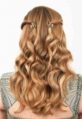 how-to-style-hair-accessories-claw-clips-butterfly-banana-mini-twist-sides-wavy.jpg
