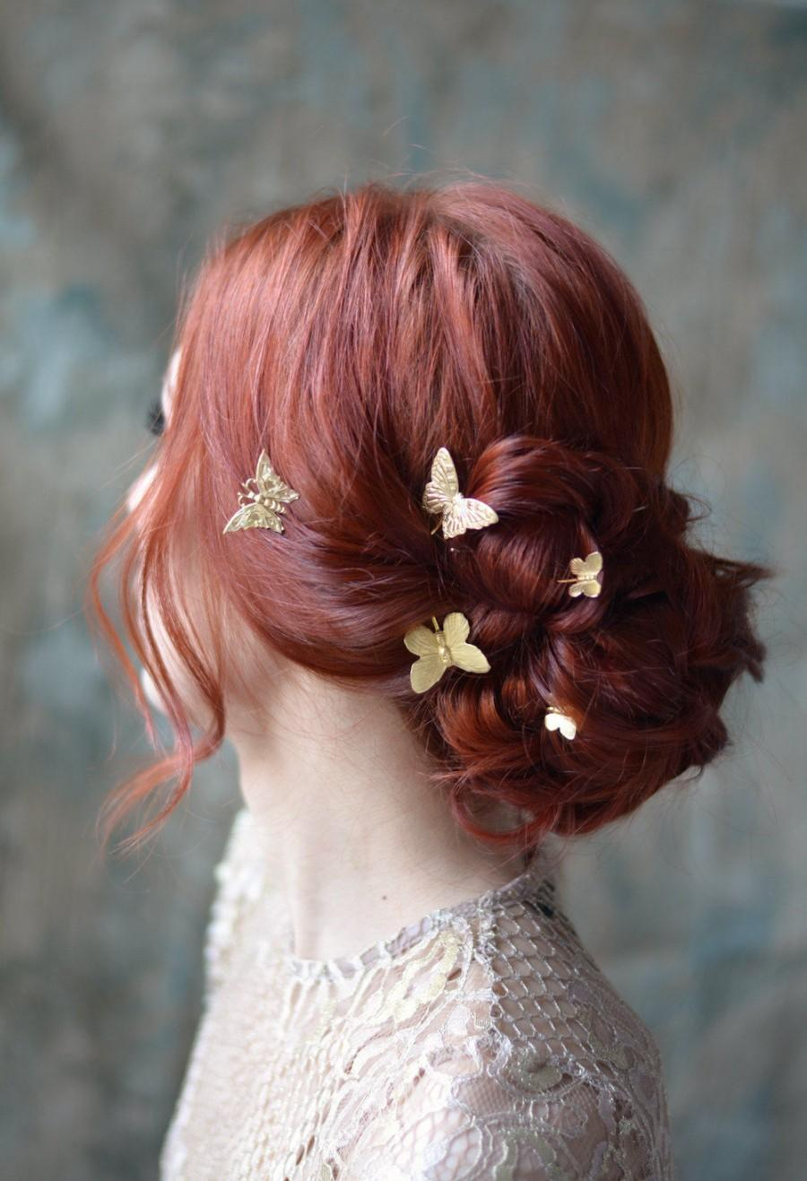 how-to-style-hair-accessories-claw-clips-butterfly-banana-mini-wedding-easy-bun-decorative.jpg
