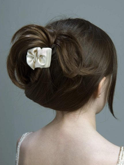 how-to-style-hair-accessories-claw-clips-butterfly-banana-mini-easy-frenchtwist.jpg
