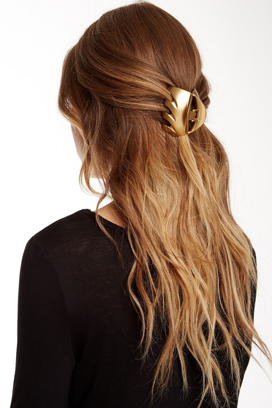 how-to-style-hair-accessories-claw-clips-butterfly-banana-mini-halfup-gold-messy.jpg
