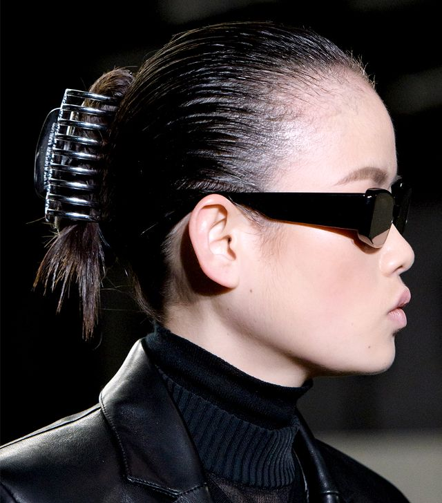 how-to-style-hair-accessories-claw-clips-butterfly-banana-mini-runway-trend.jpg