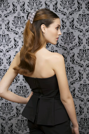 how-to-style-hair-accessories-claw-clips-butterfly-banana-mini-sleek-halfup.jpg