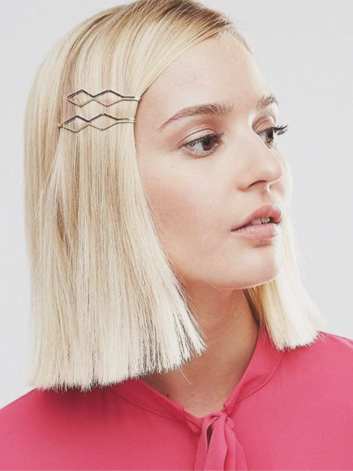 one-side-how-to-style-hair-accessories-clip-barrettes-bobby-pin-double-lob-blonde.jpg