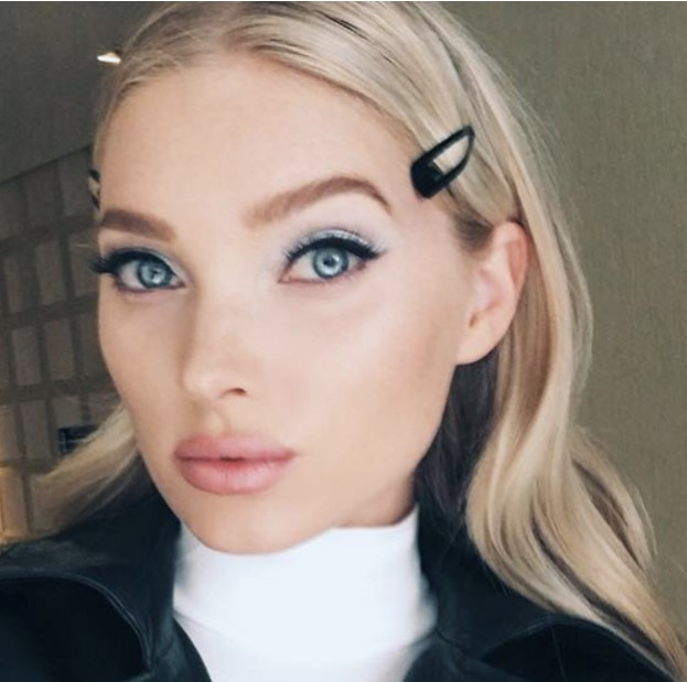 both-side-how-to-style-hair-accessories-clip-barrettes-elsahosk-snap-hair-clip.jpg
